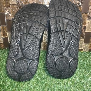 Hoka One One Shoes - Hoka One One Recovery Sandal